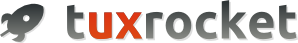 Tuxrocket